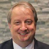 MichaelZentner