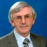 PeterKacsuk